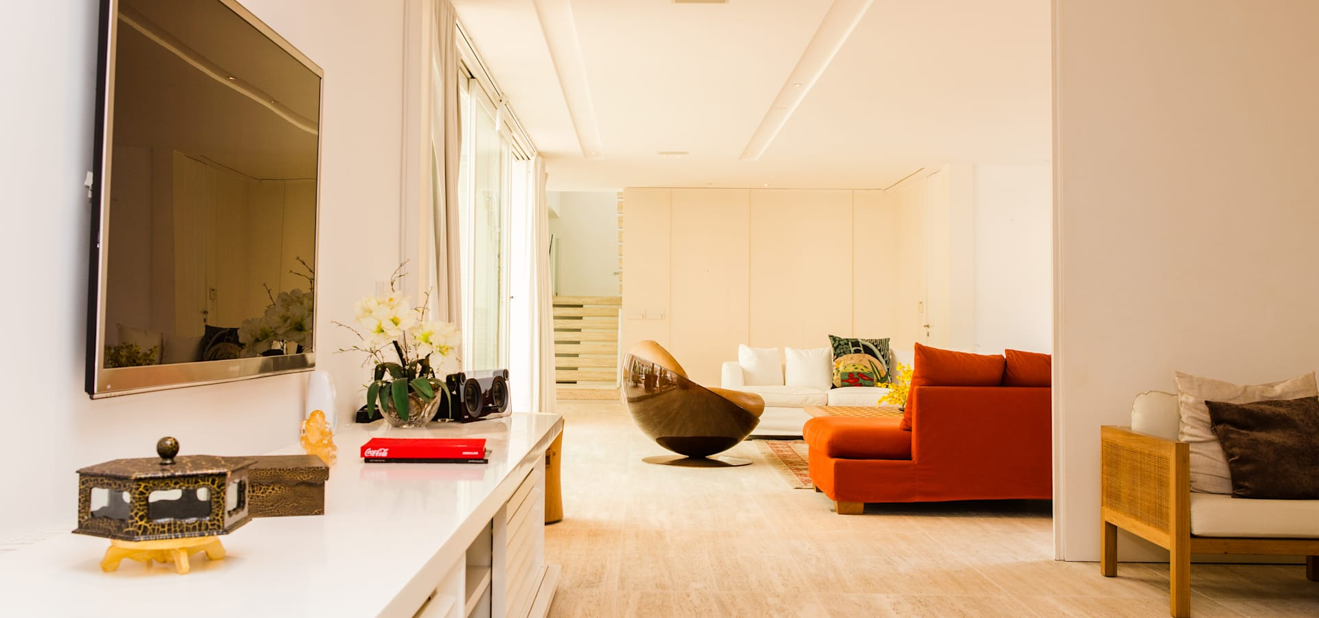 Airbnb Germany GmbH