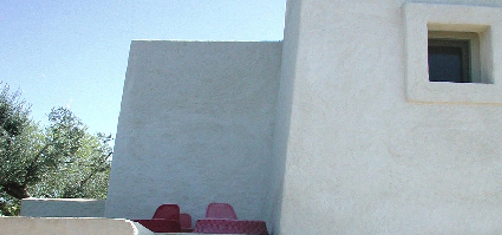 Architettura Sostenibile Architetti 0-co2 architettura sostenibile : architetti a lecce italia