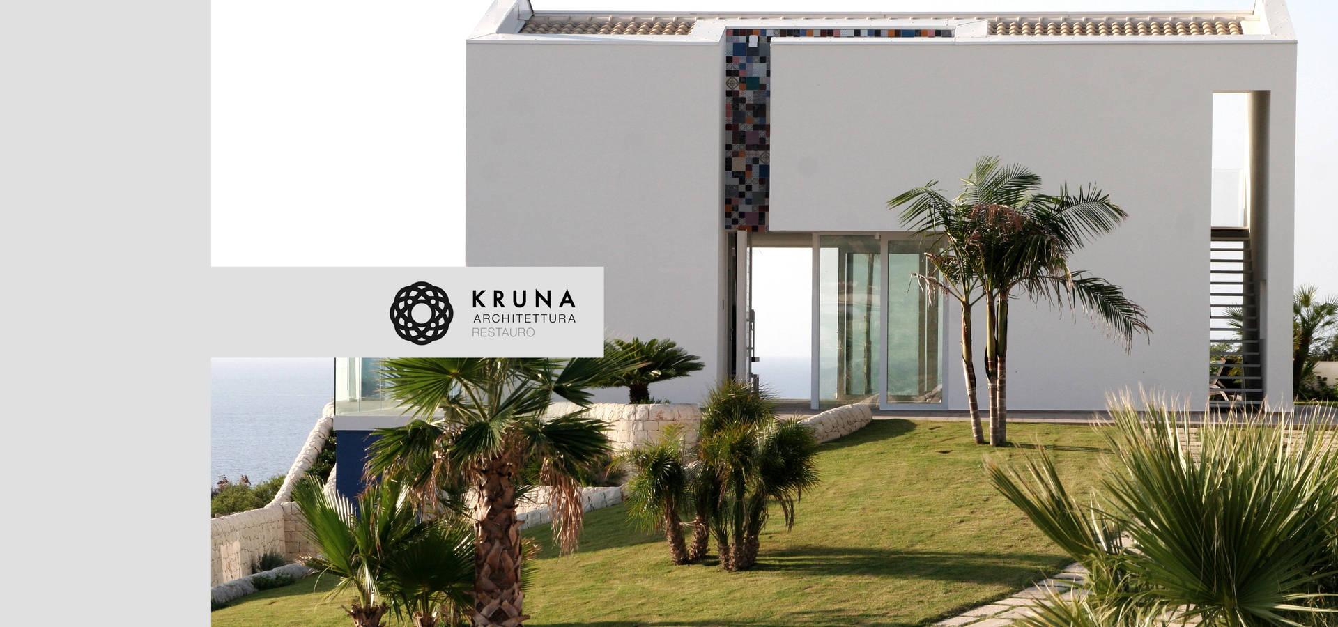 KRUNA – Architettura Restauro