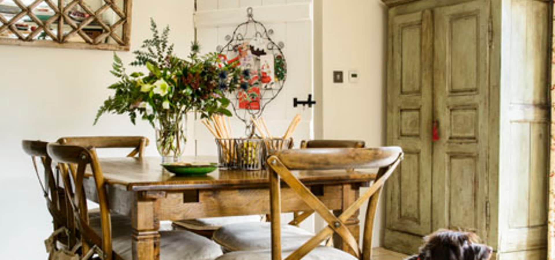 holly keeling interiors and styling