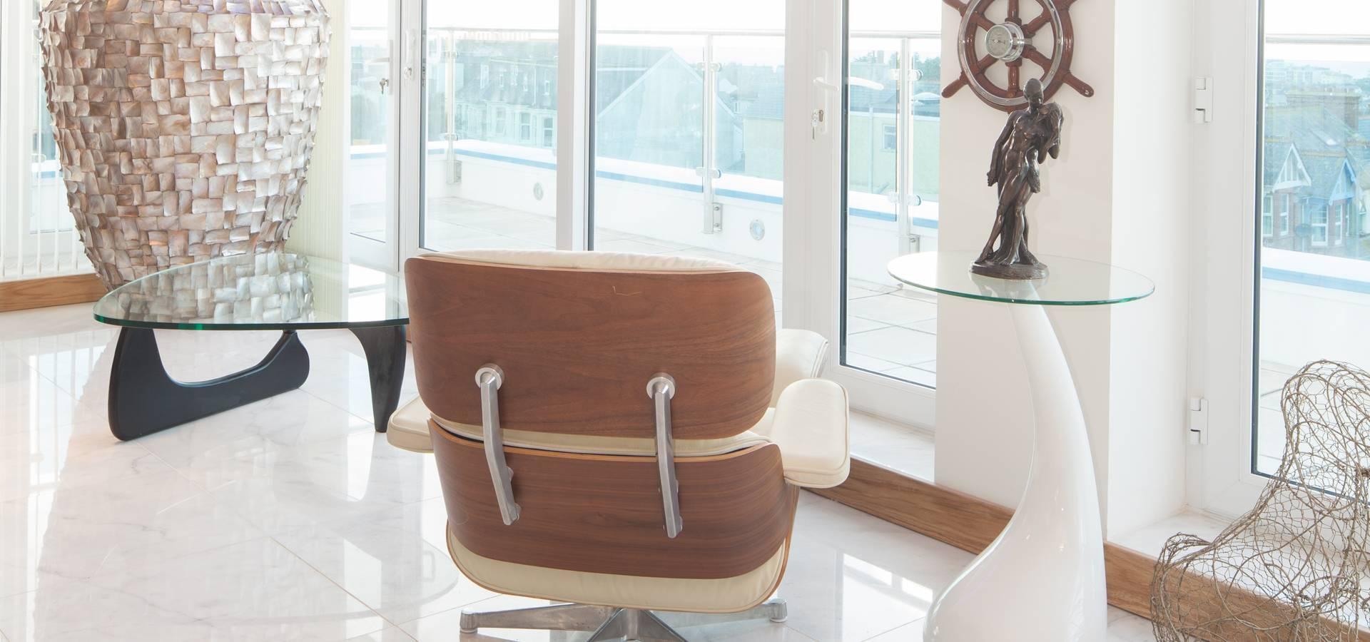 Yorkshire Design Associates
