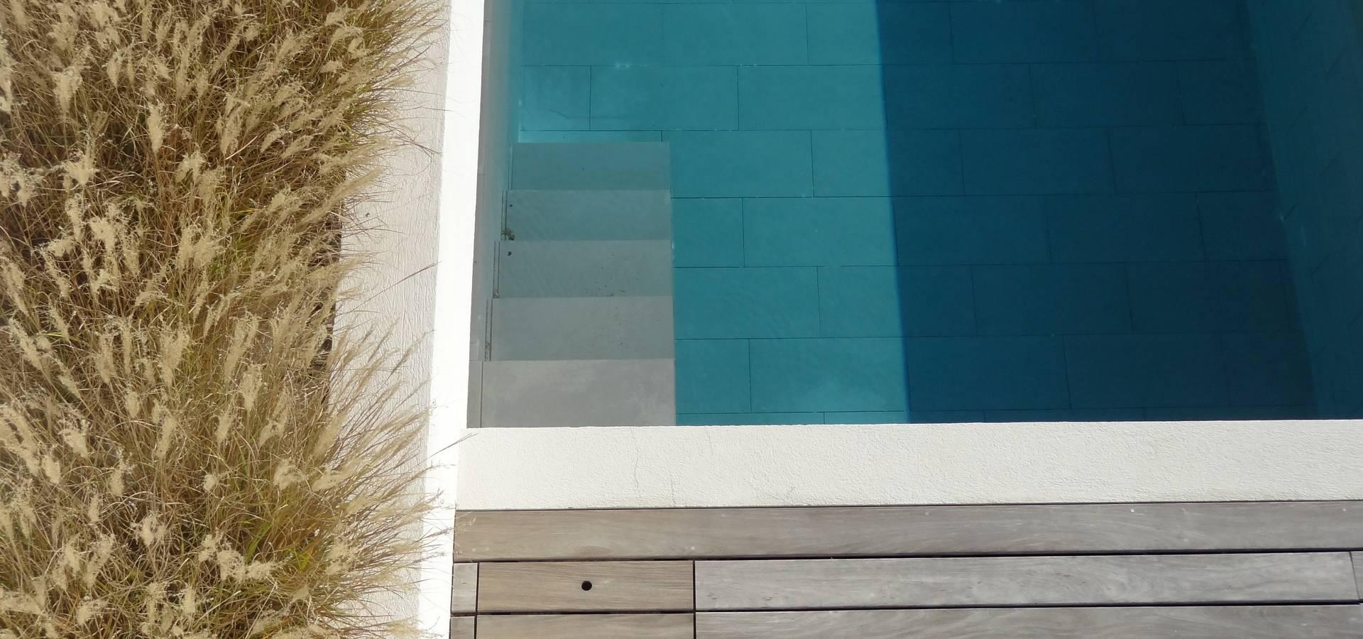 Casa Architecture