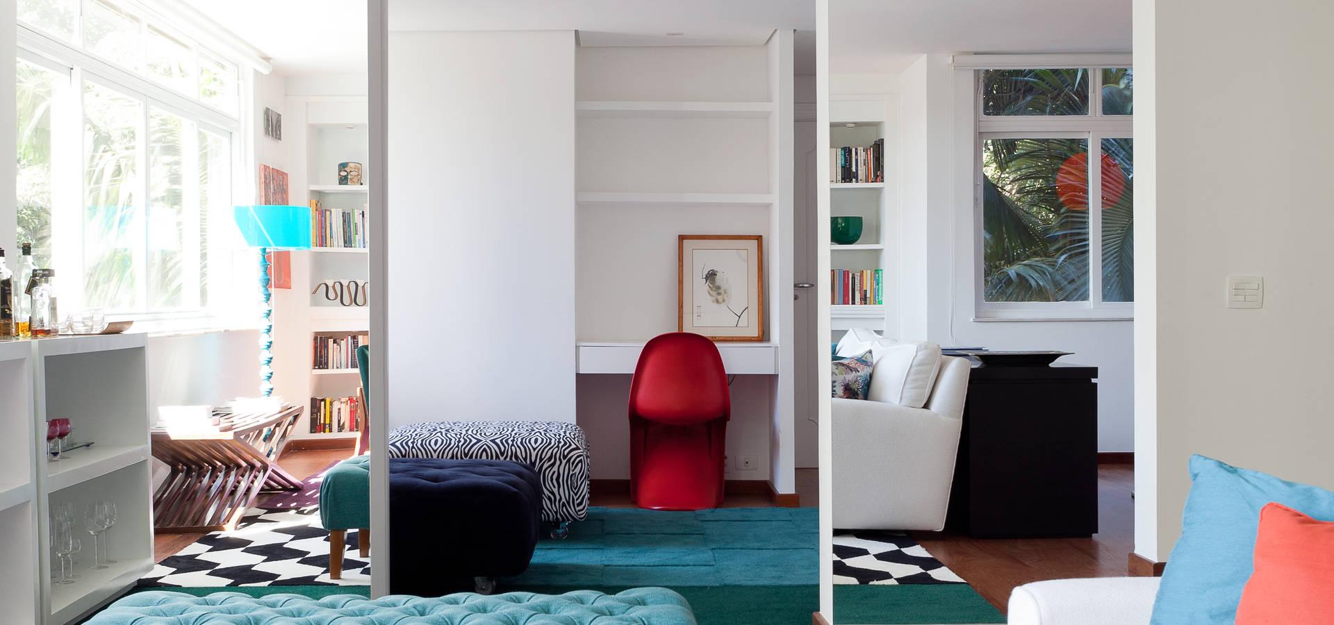 Suite Arquitetos