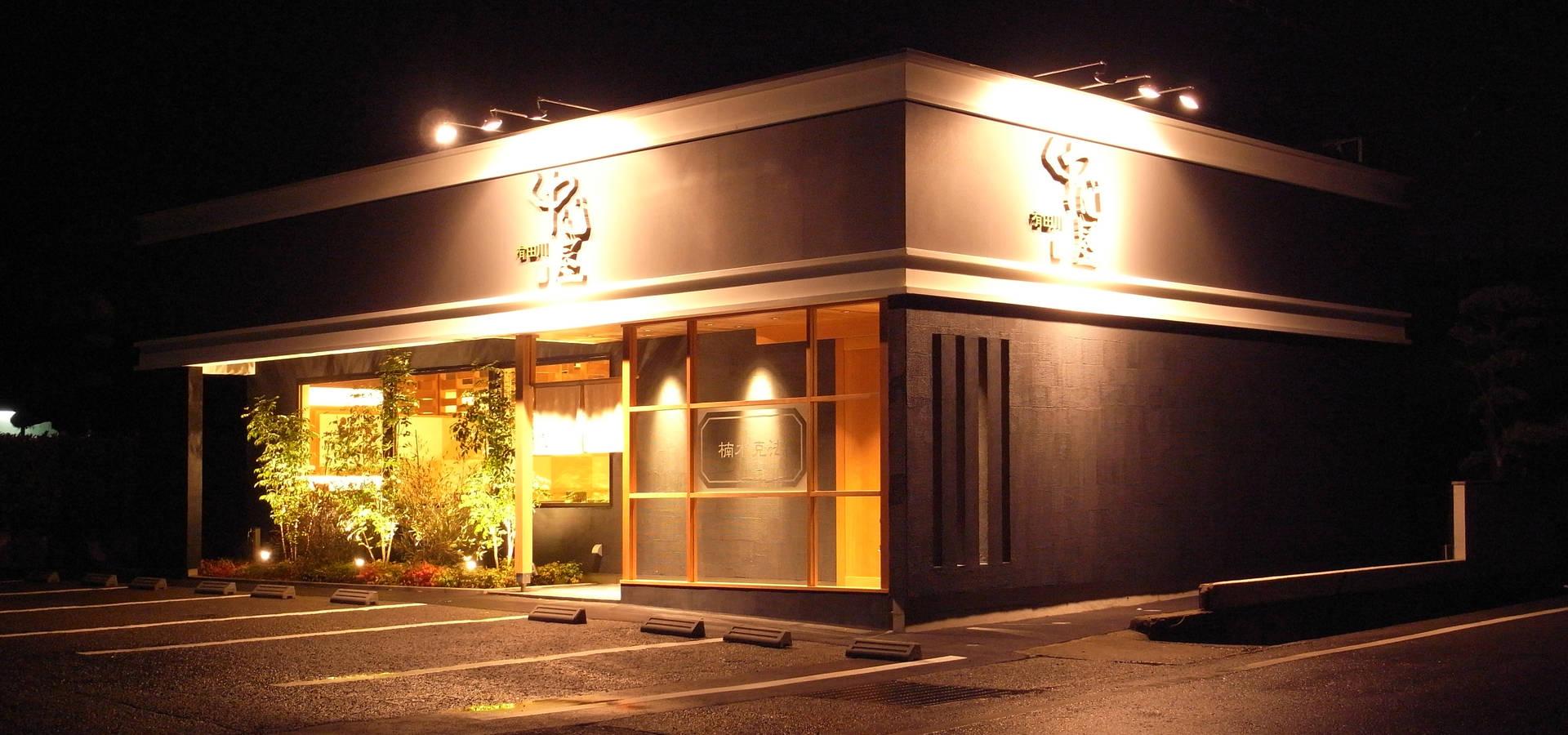 橋本デザイン事務所