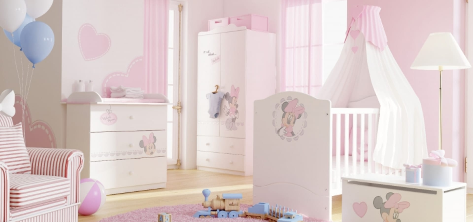 kinderm bel von m belgesch ft meblik homify. Black Bedroom Furniture Sets. Home Design Ideas