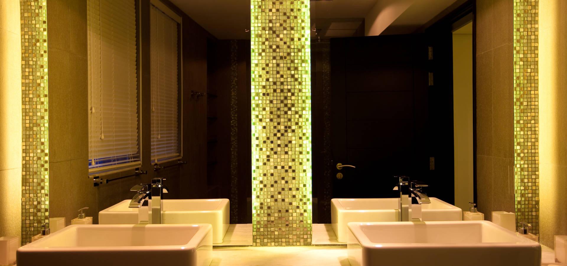 The Silkroad Interior Design