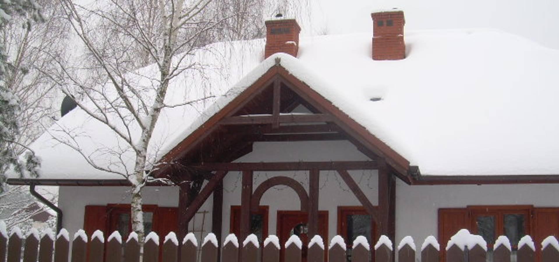 BM-Architekci