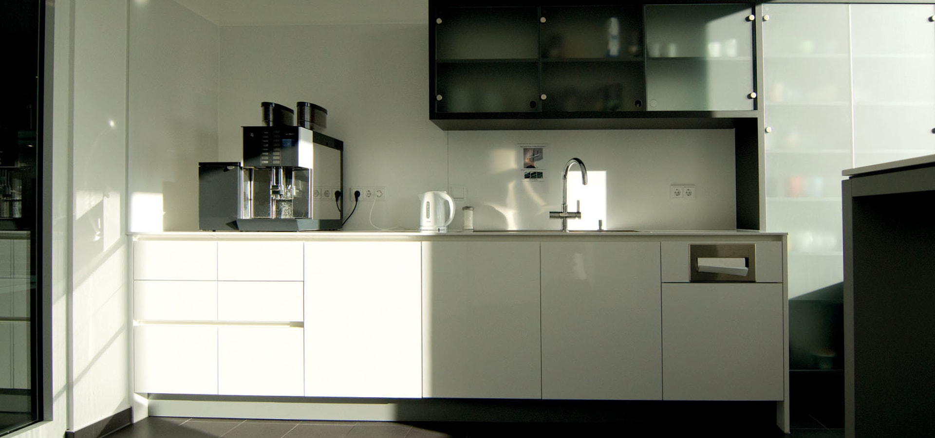 Beyss Architekten GmbH