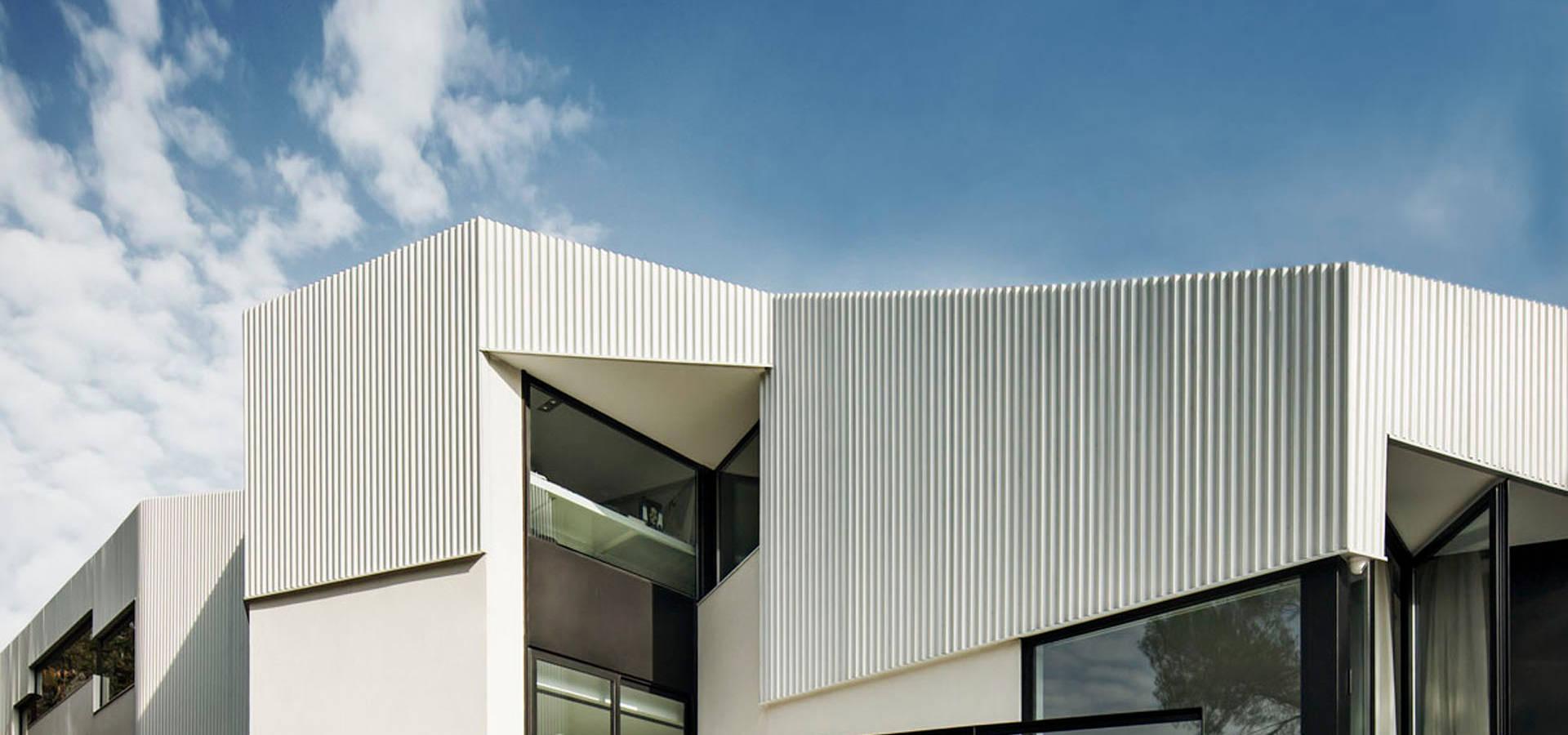 MIRAG Arquitectura i Gestió