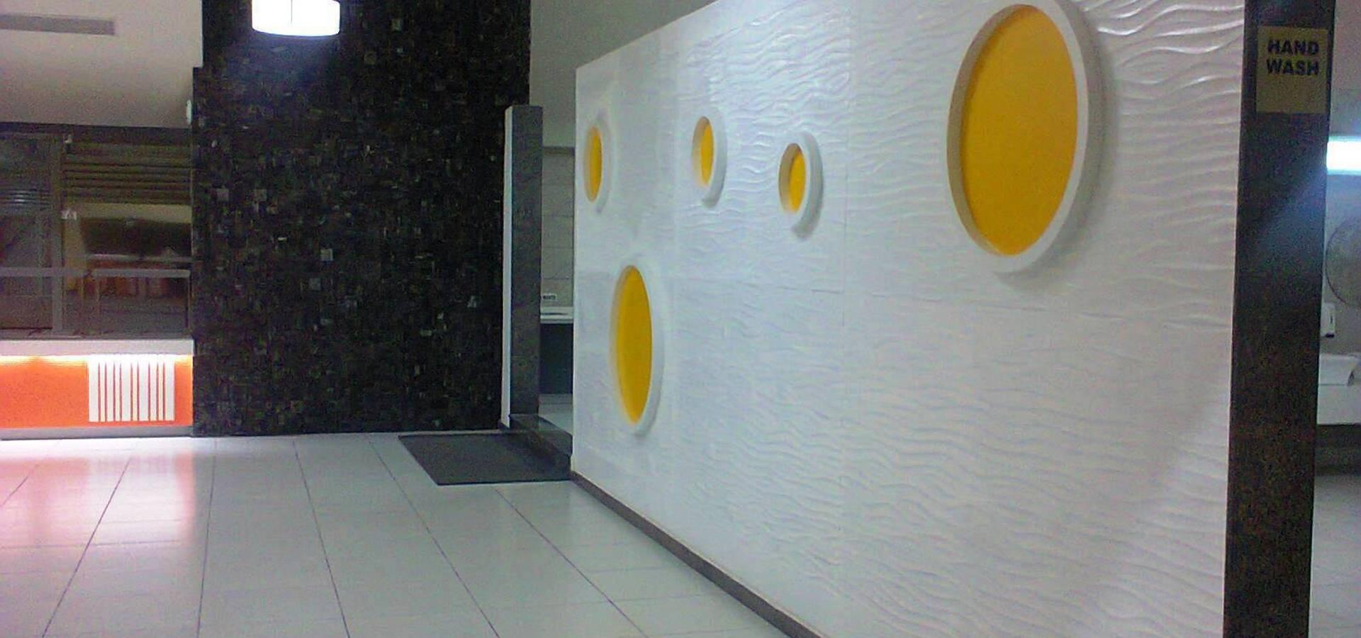 spacedesign