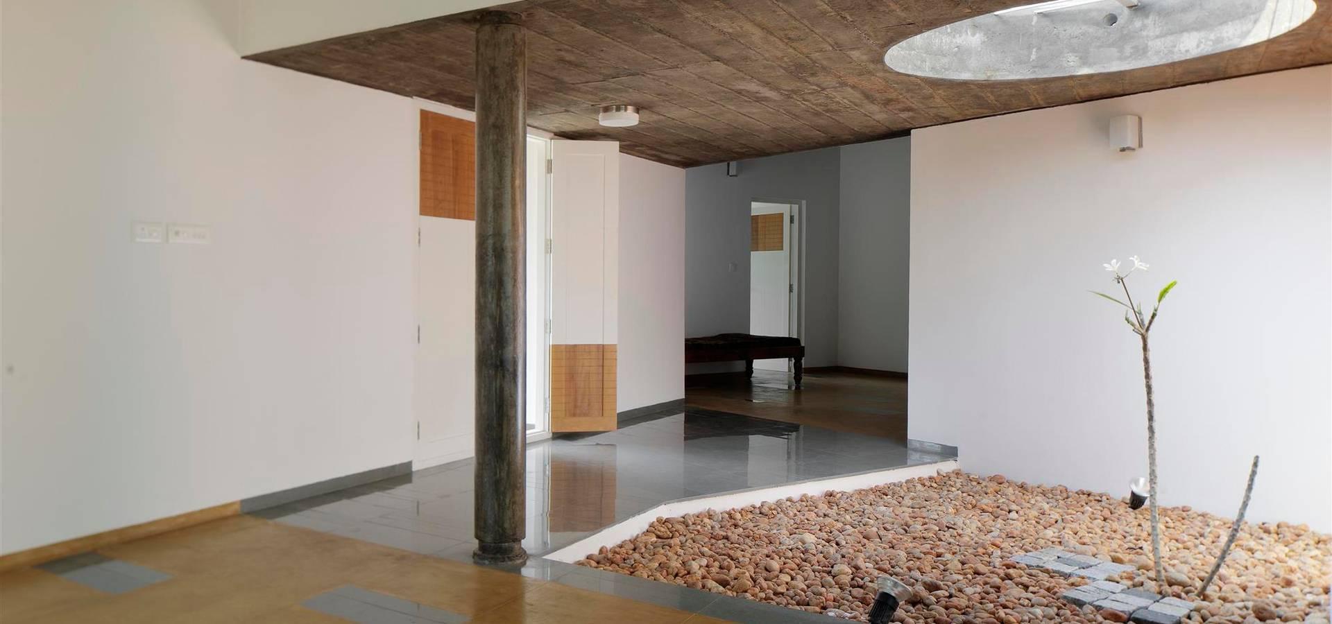 LIJO.RENY.architects