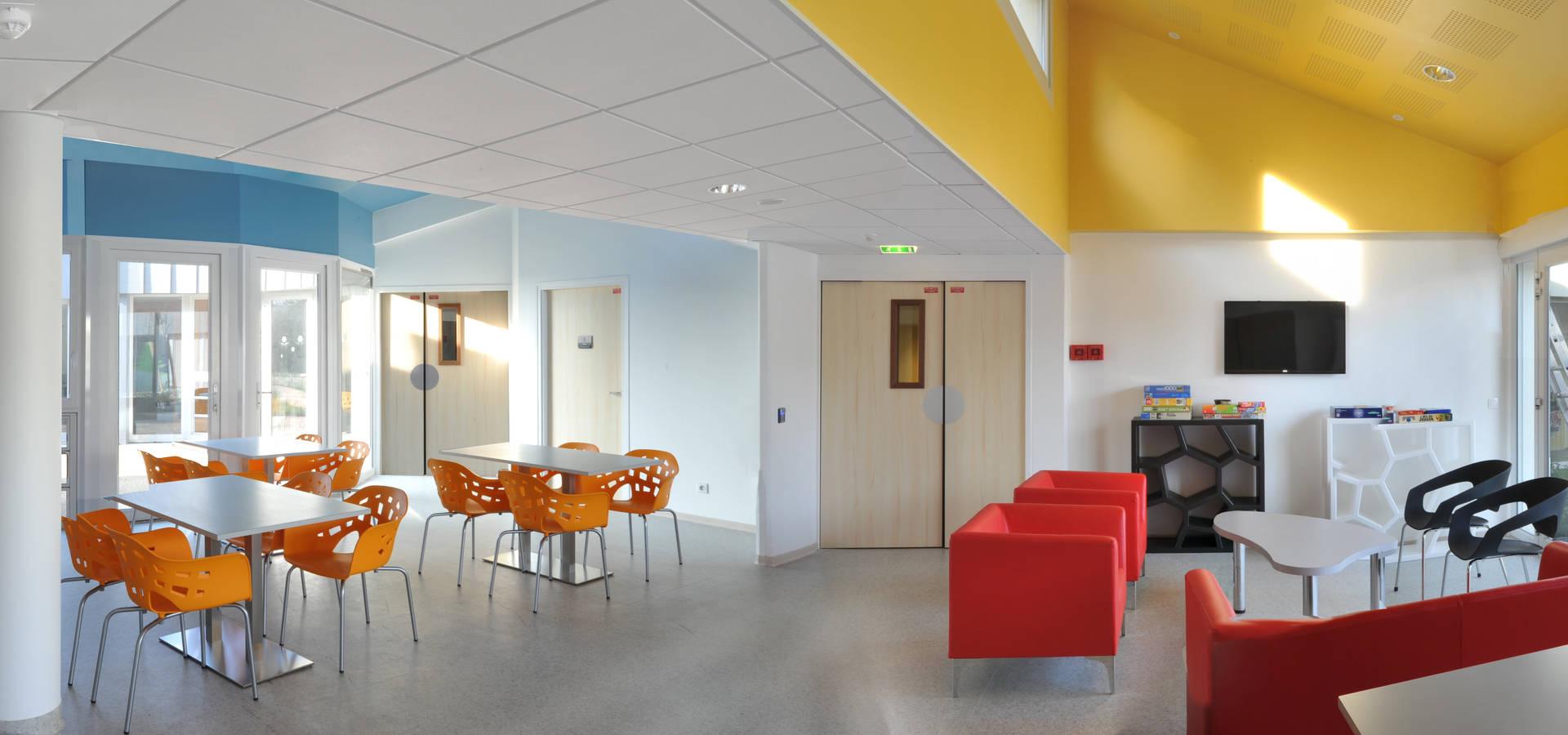 Foyer D Accueil Médicalisé Salon De Provence : Foyer d accueil medicalise pour personnes handicapees