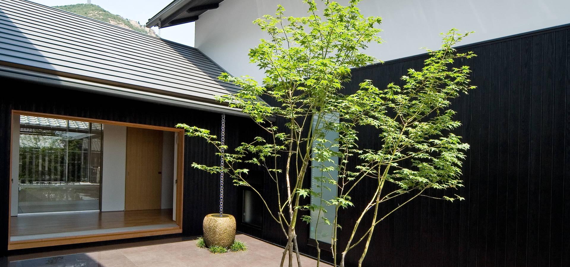 株式会社古田建築設計事務所