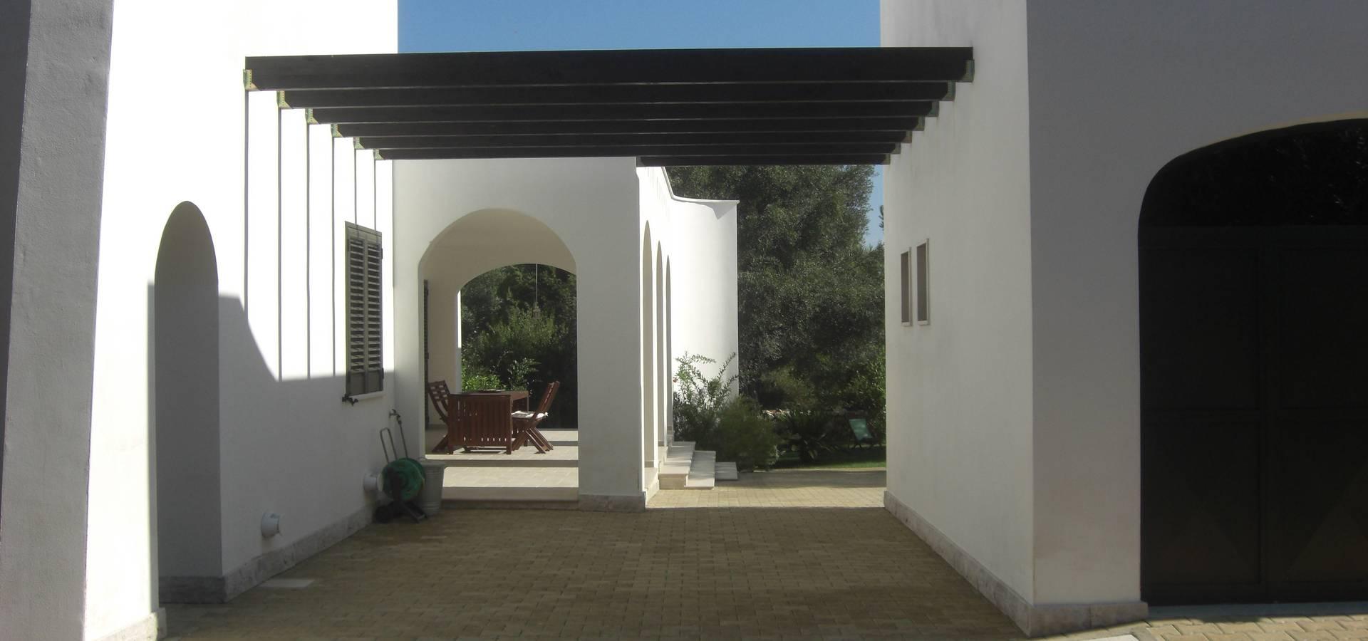Studio De Biasi Architetto