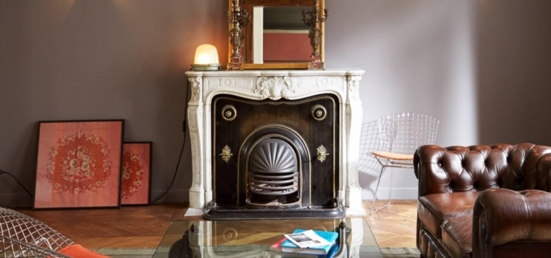 architecte plux architectes lille sur homify. Black Bedroom Furniture Sets. Home Design Ideas