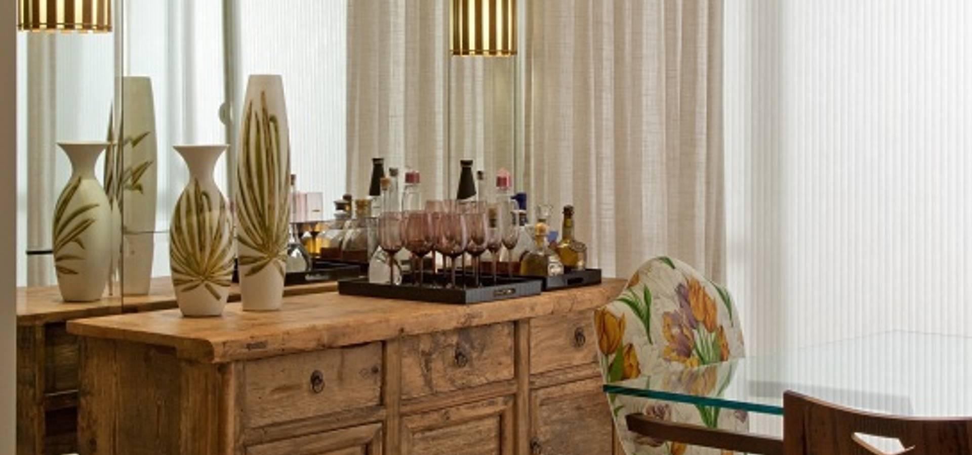 Bianka Mugnatto Design de Interiores