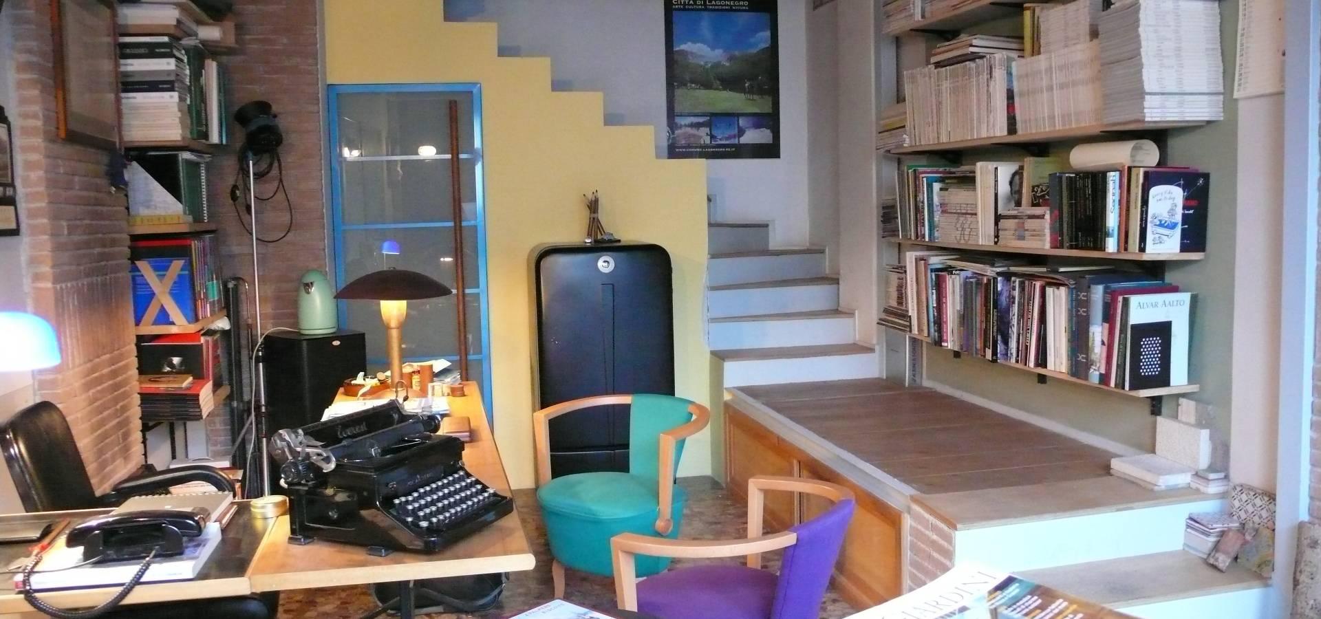 ARTEMATICA studio