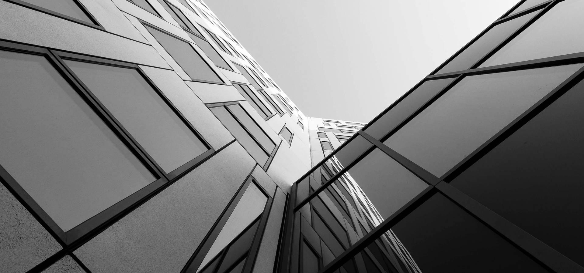 braun + associés architectes