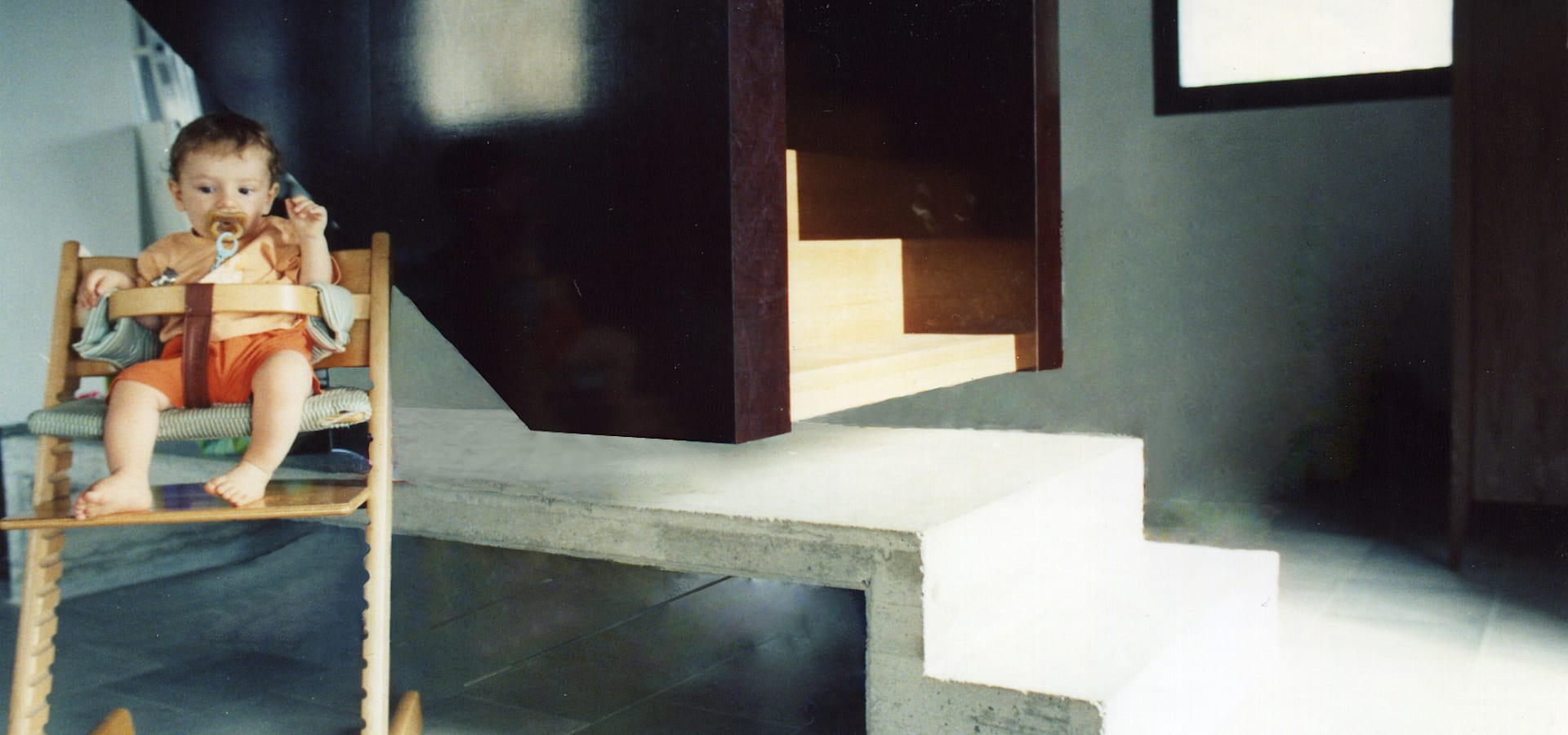 auge architetti