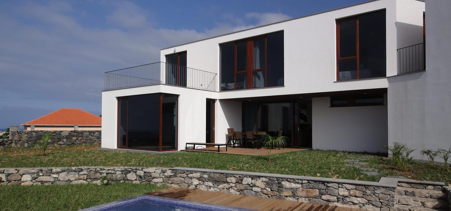 Mayer & Selders Arquitectura
