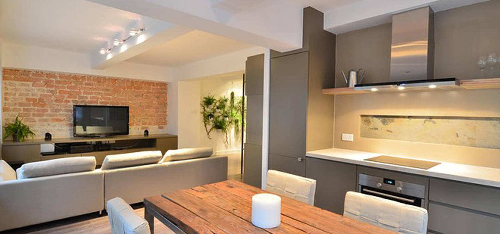Newton Concepts Furniture & Interior Design