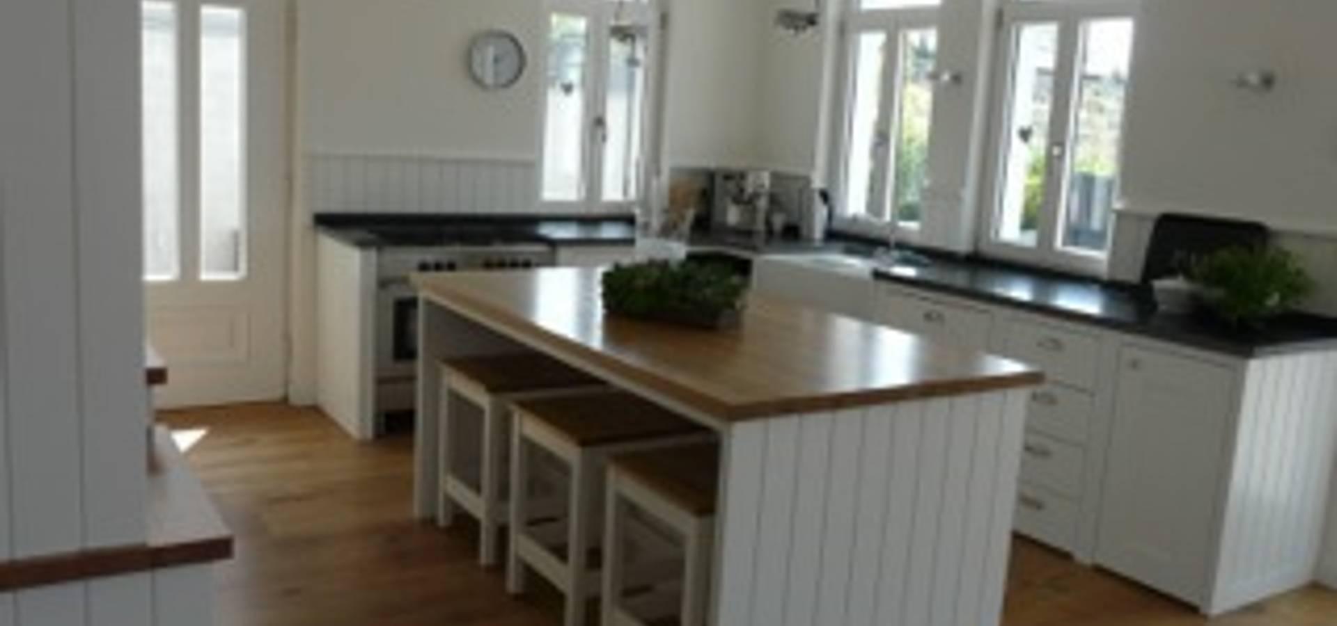 schreinerei klinkenberg tischler in eschweiler homify. Black Bedroom Furniture Sets. Home Design Ideas