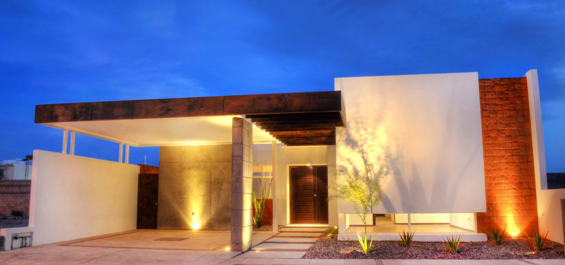 TABB Architecture
