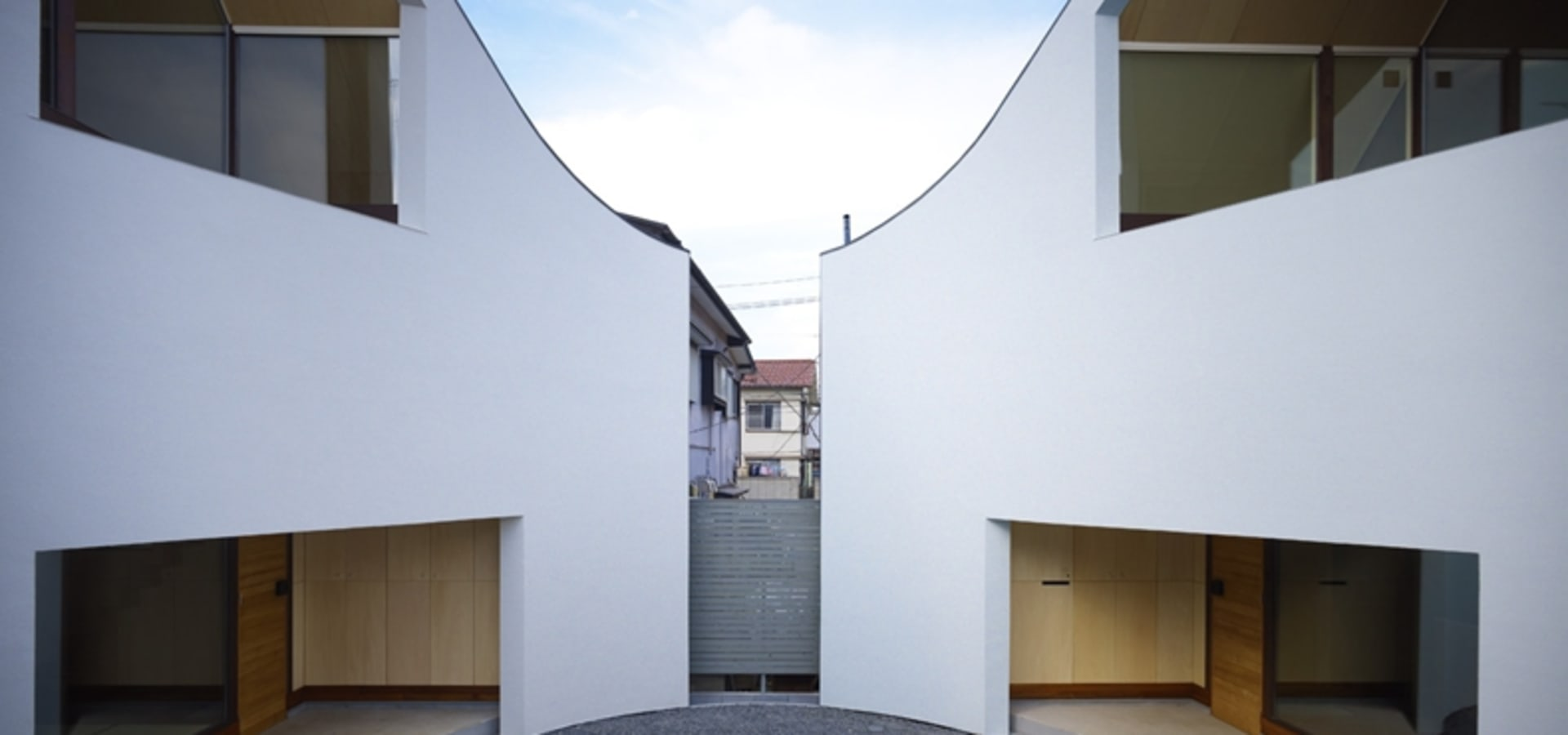 Naf Architect & Design