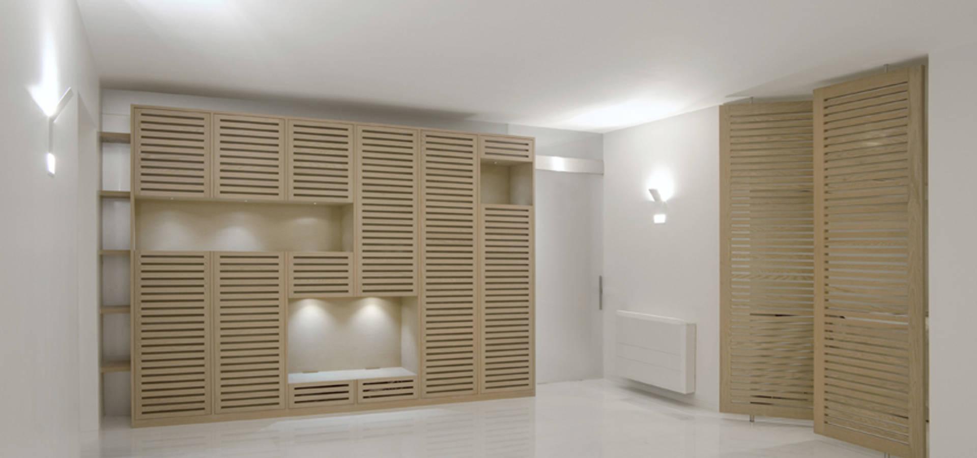 SMN Studio di Architettura