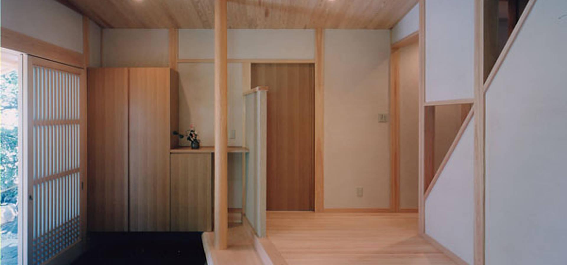 MOW Architect & Associates