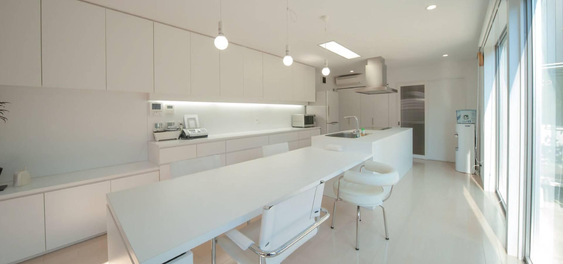 A-box設計室