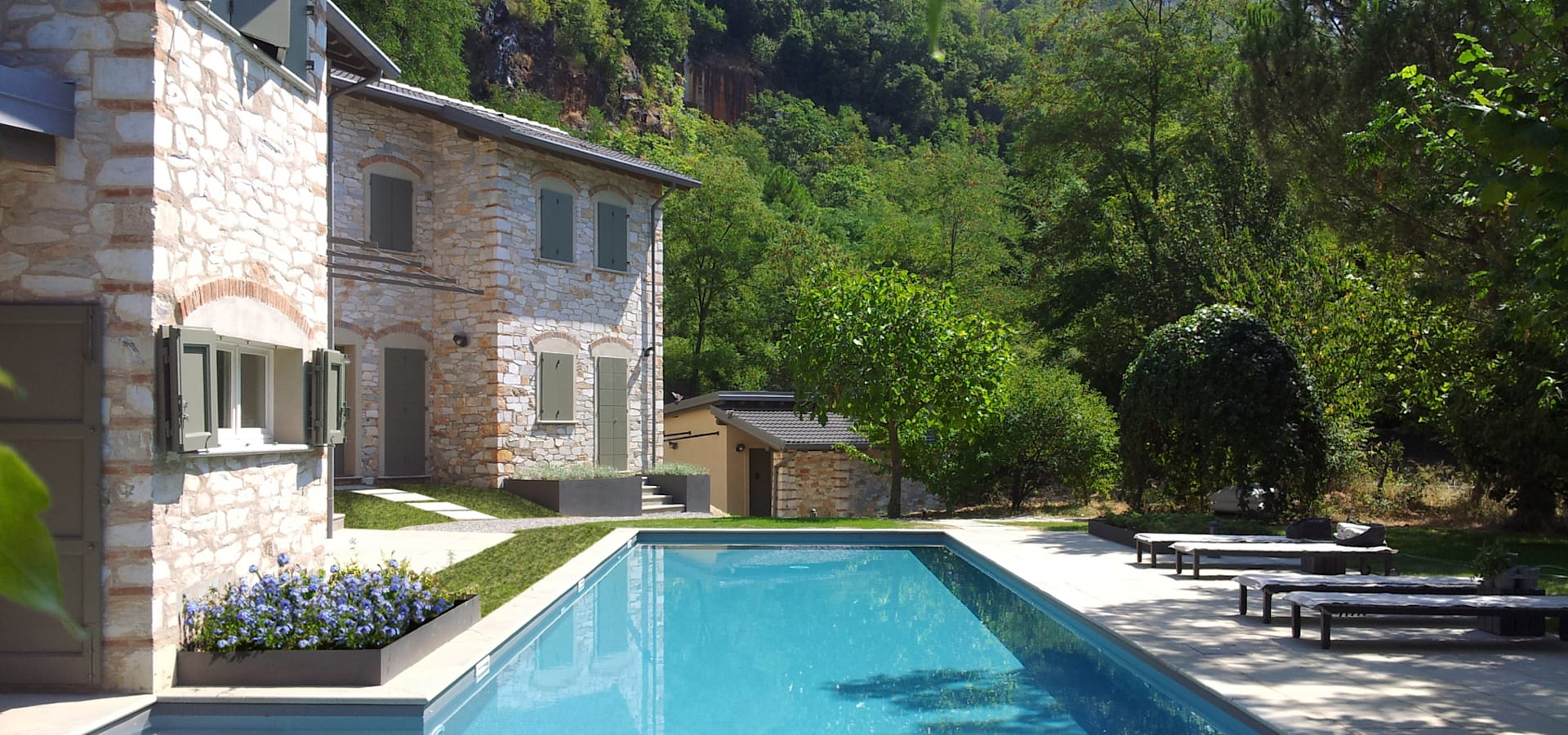 Architetto Silvia Giacobazzi