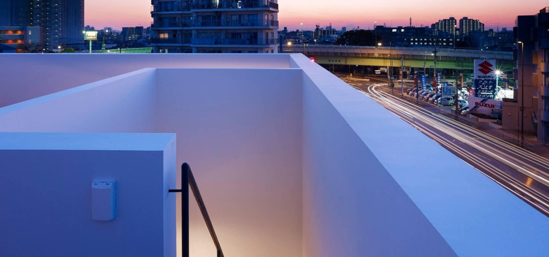 ハイランドデザイン一級建築士事務所