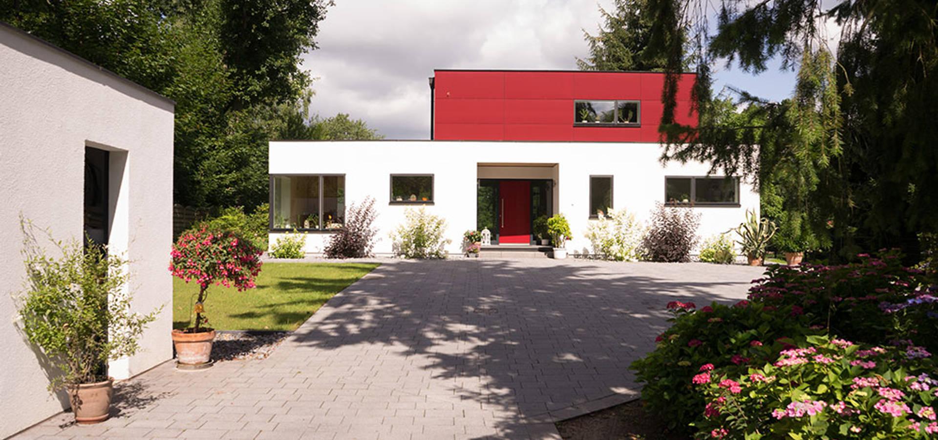 MAX-Haus GmbH