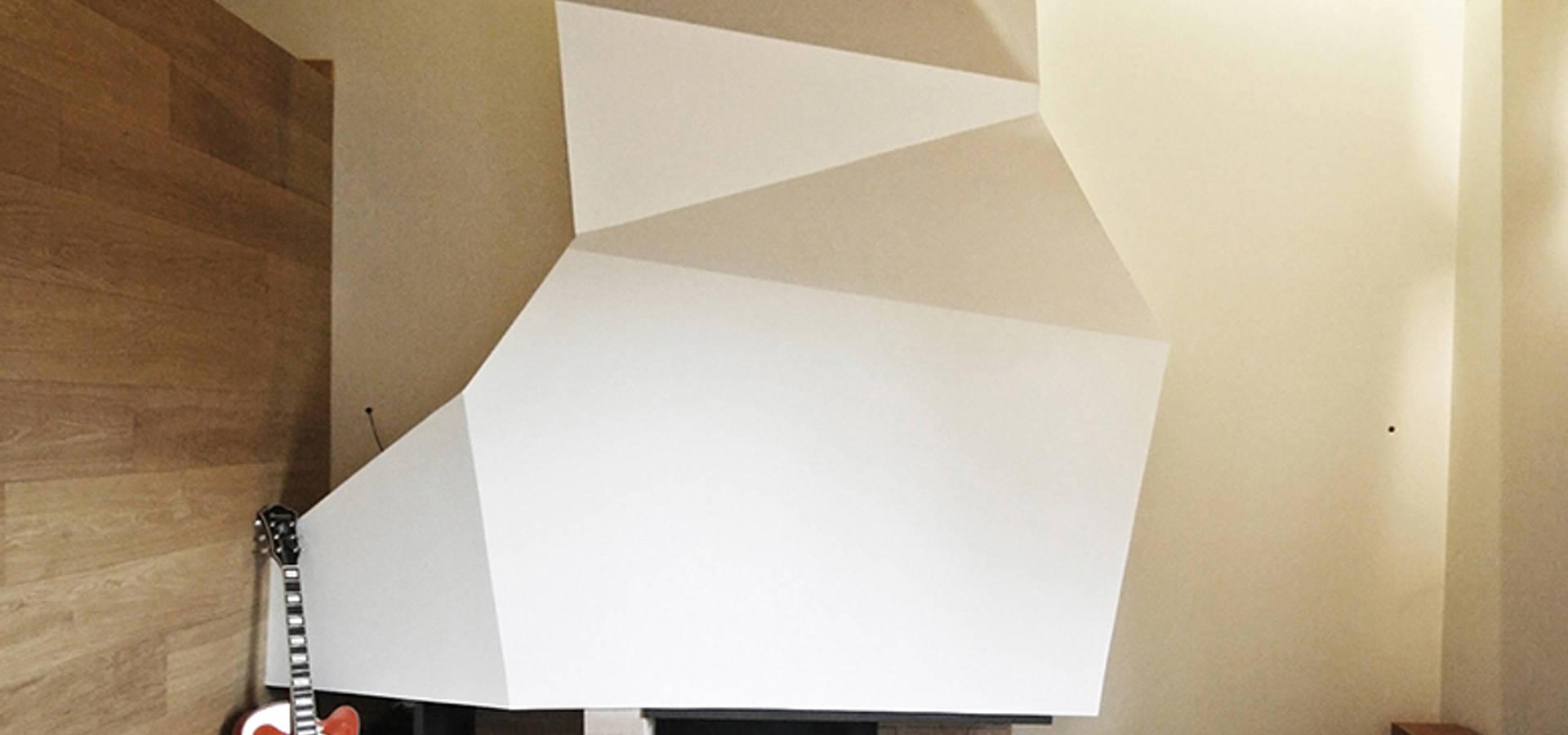Luca Mancini | Architetto