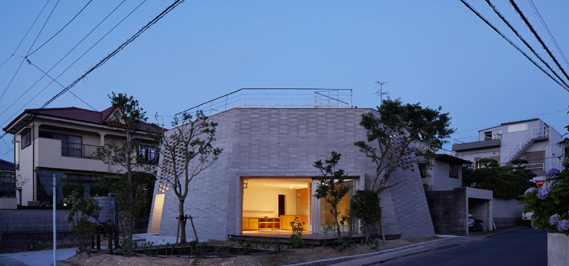 ARAY Architecture