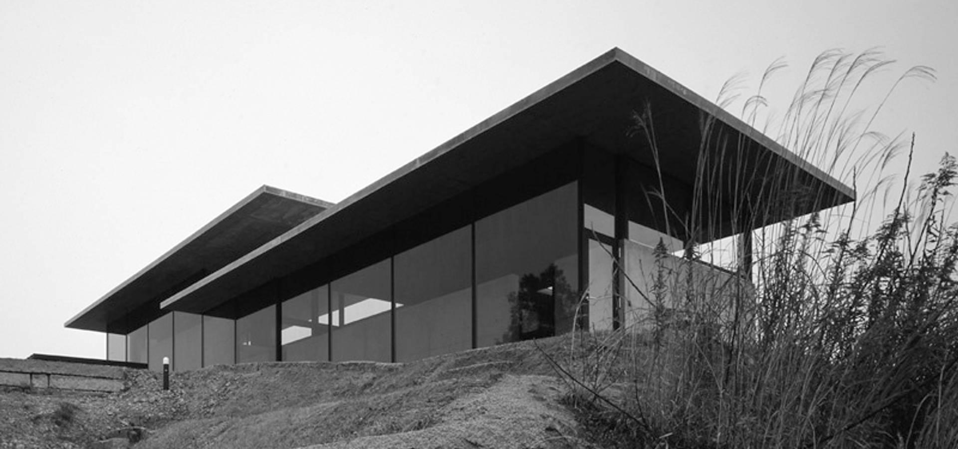 藤本寿徳建築設計事務所