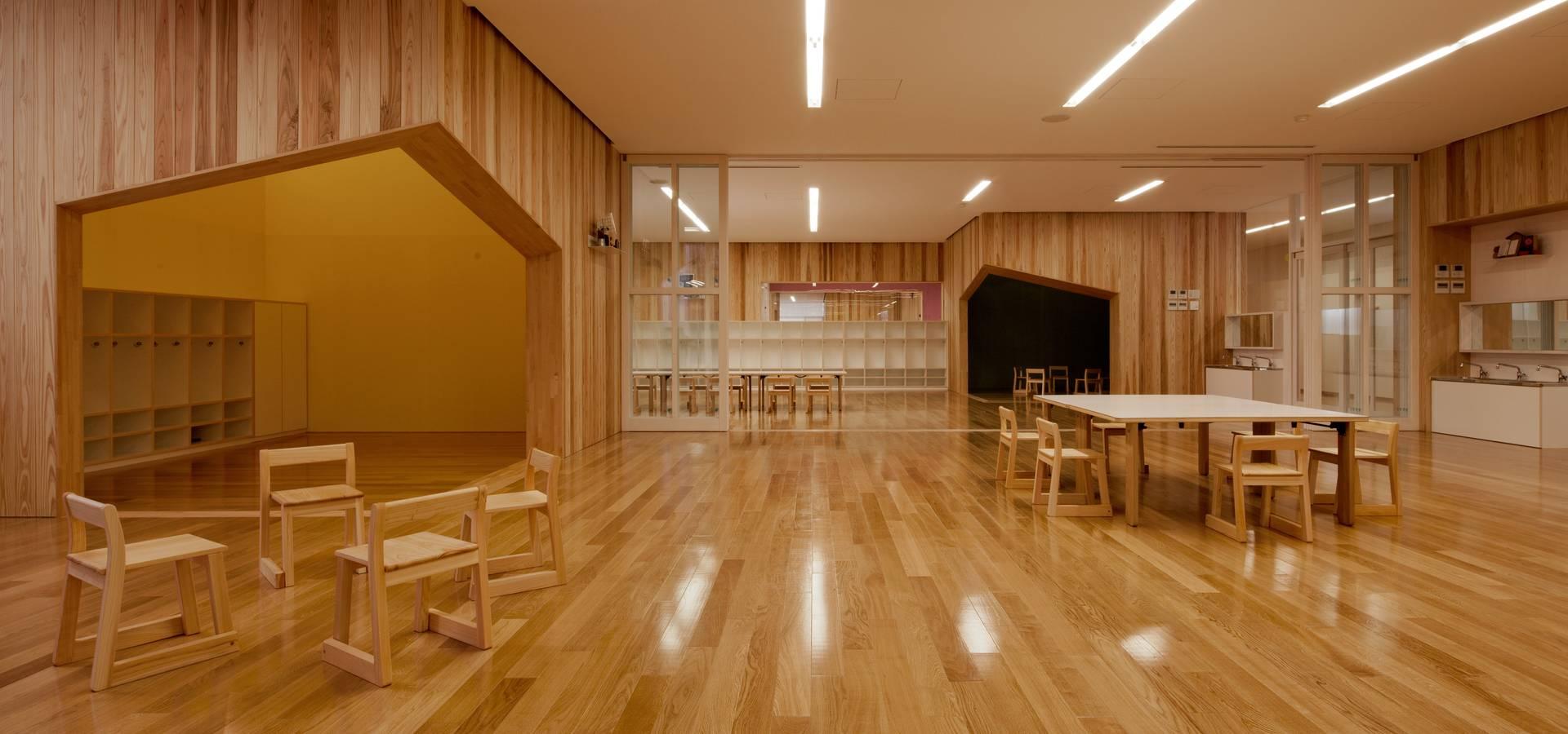 Archivision Hirotani Studio