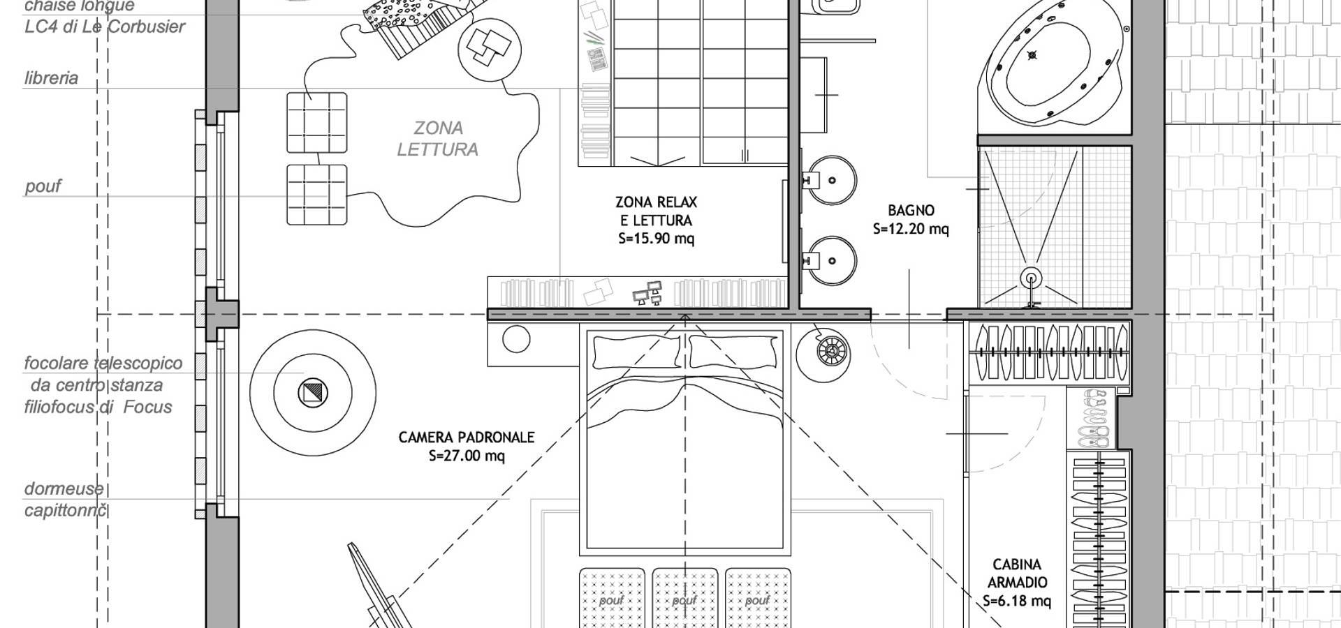 Studio Architetto Alessio