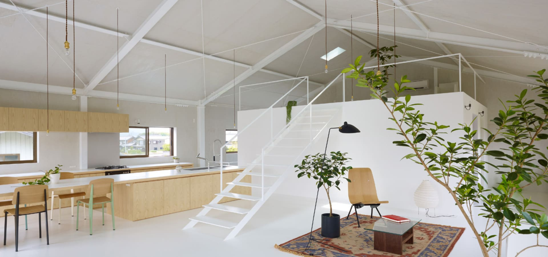 AIRHOUSE DESIGN OFFICE