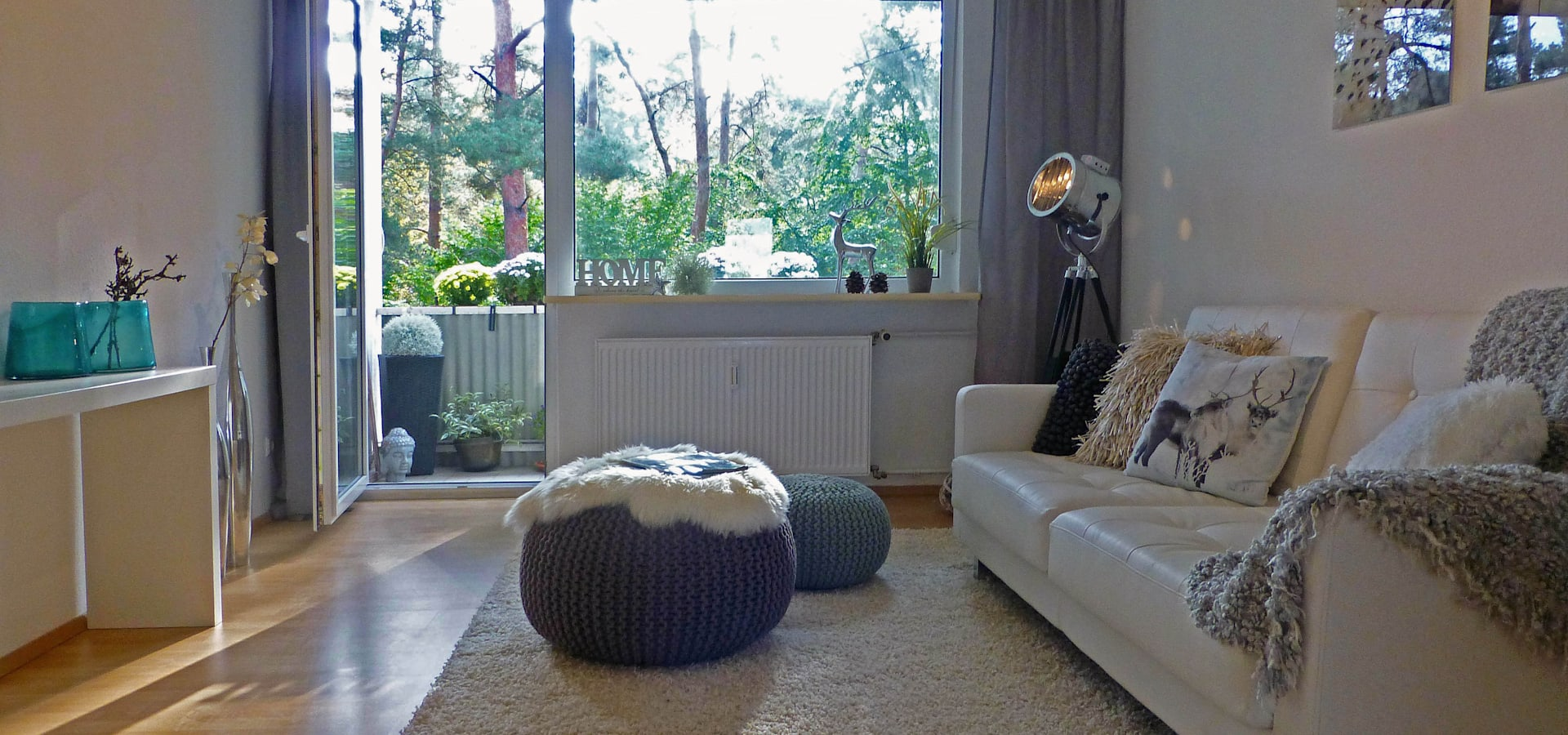 Unikat-home staging
