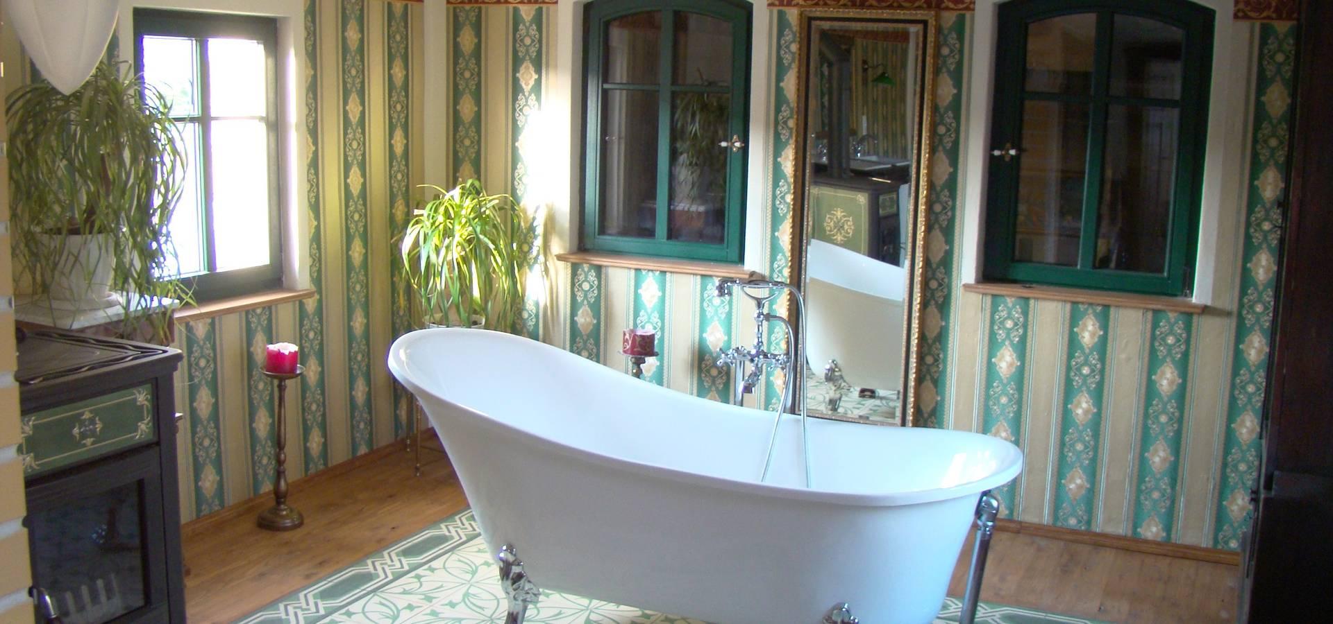 casa 1 zementfliesen fliesen stein arbeitsplatten in erftstadt homify. Black Bedroom Furniture Sets. Home Design Ideas