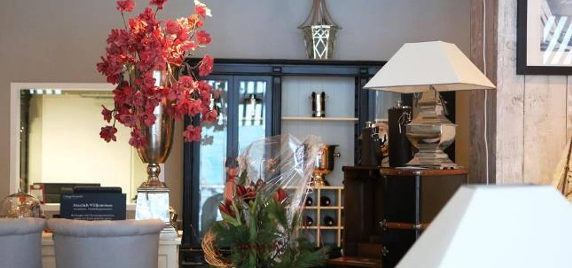 cottagehomeart est 2012 m belhaus interior design. Black Bedroom Furniture Sets. Home Design Ideas