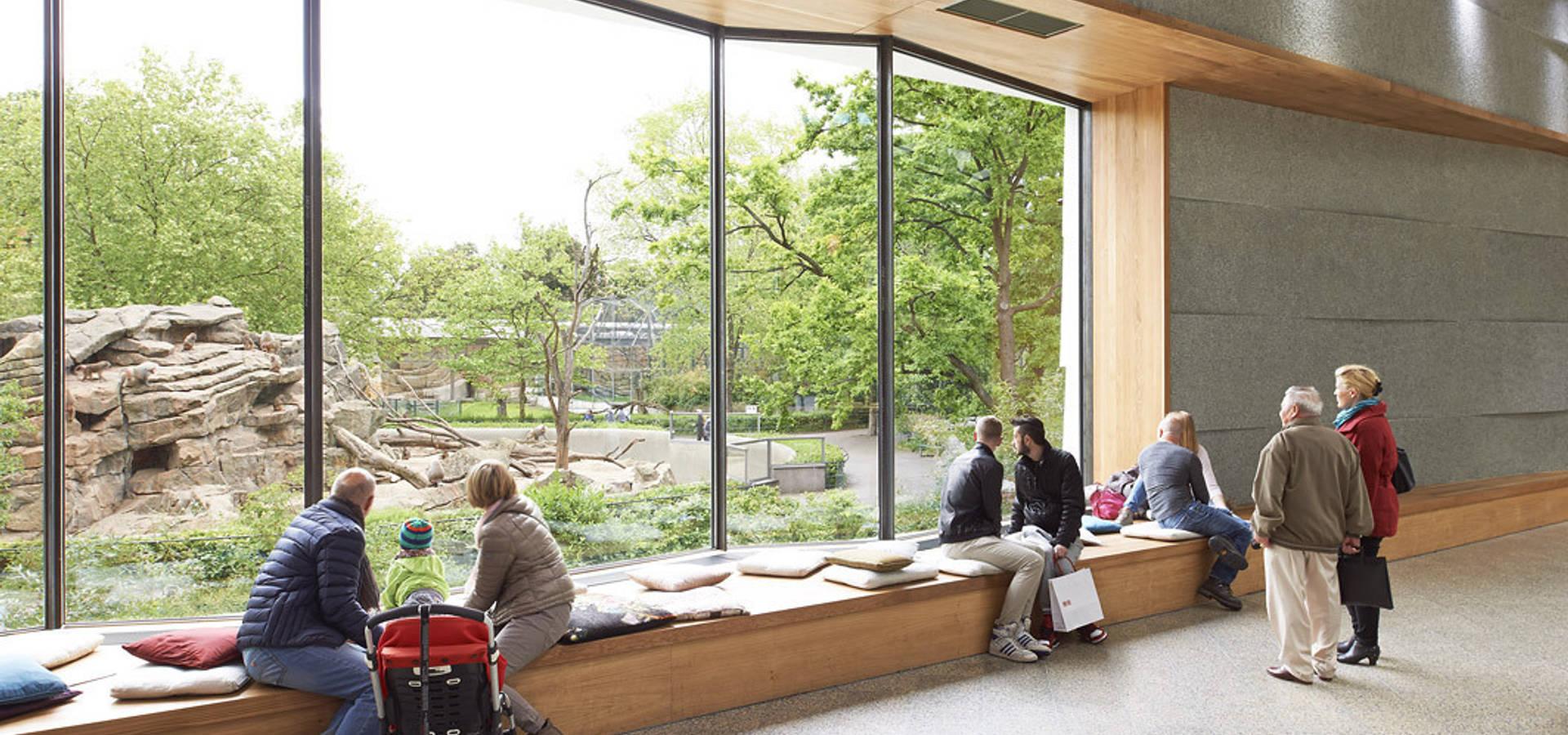 hild und k architekten bda m nchen. Black Bedroom Furniture Sets. Home Design Ideas