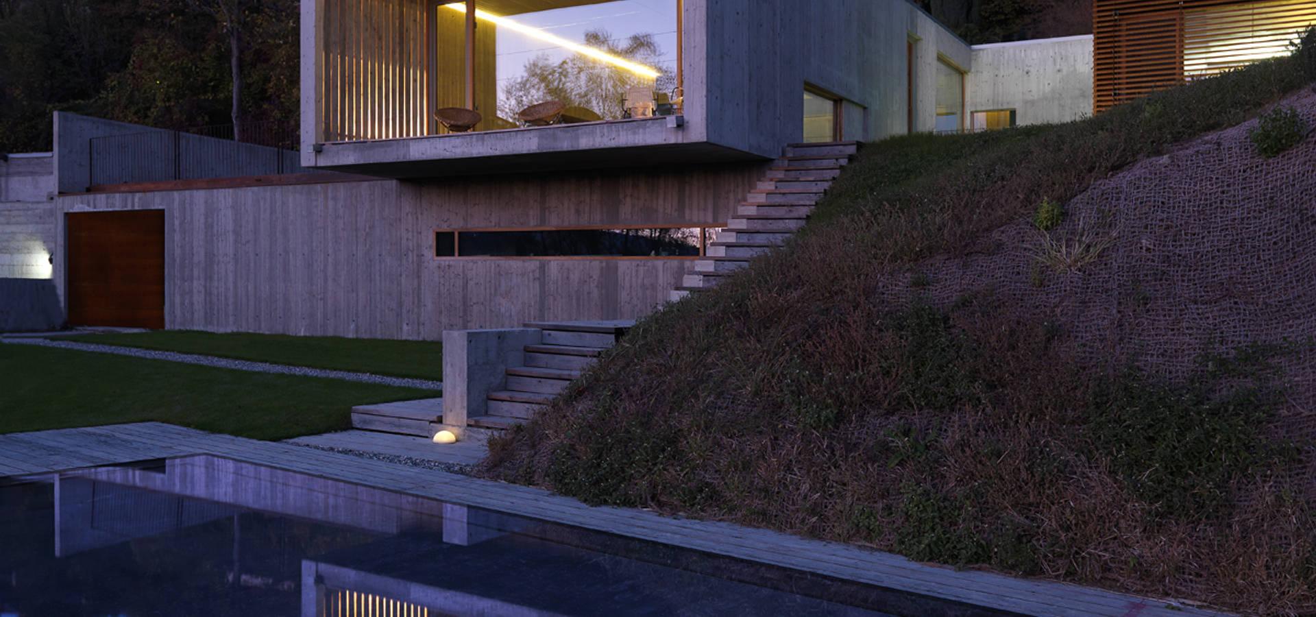 FL Architetti