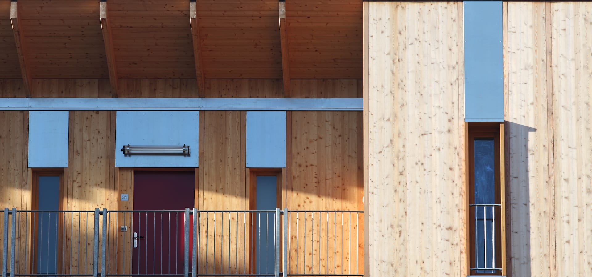 Atelier Architecture