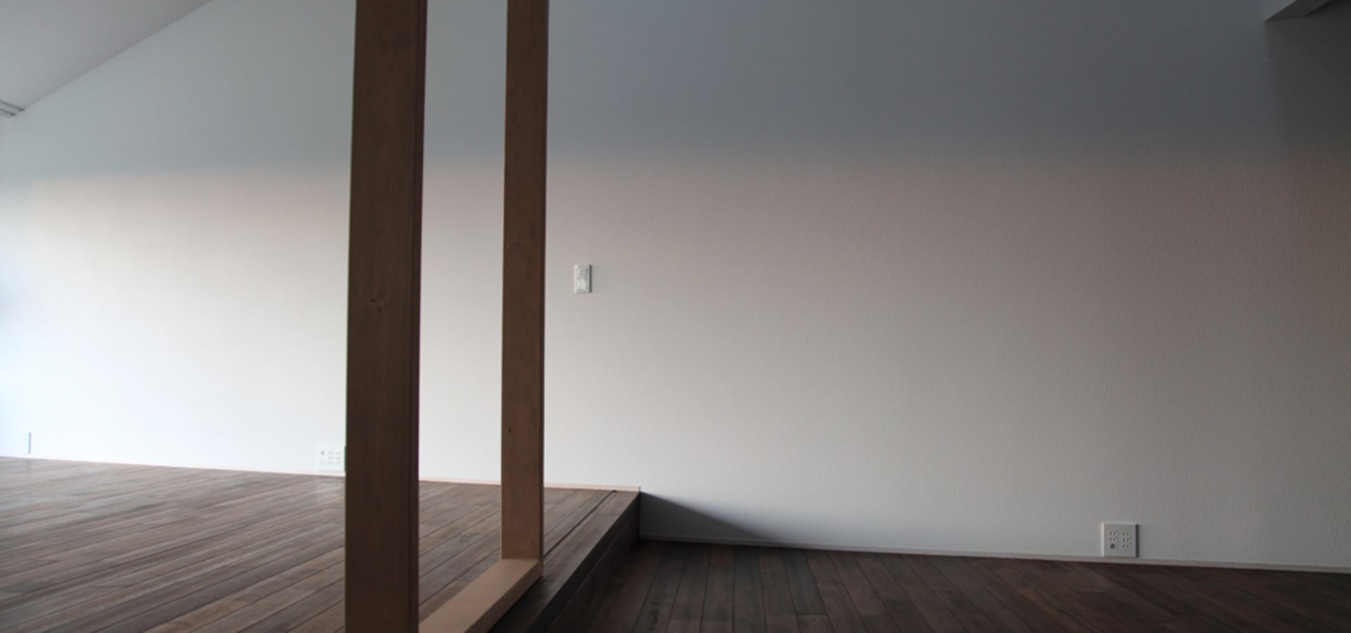 佐々木勝敏建築設計事務所