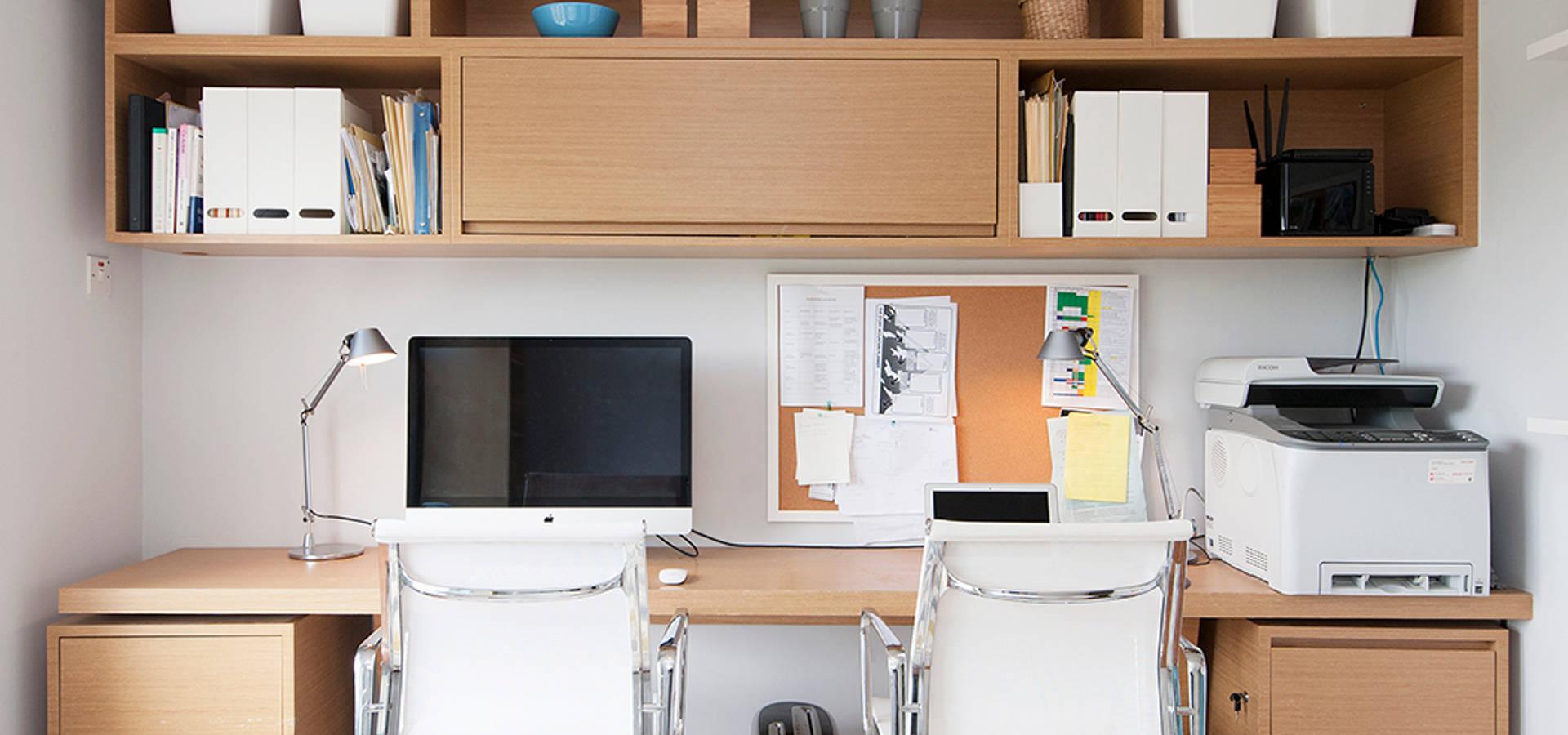 Nicole Cromwell Interior Design