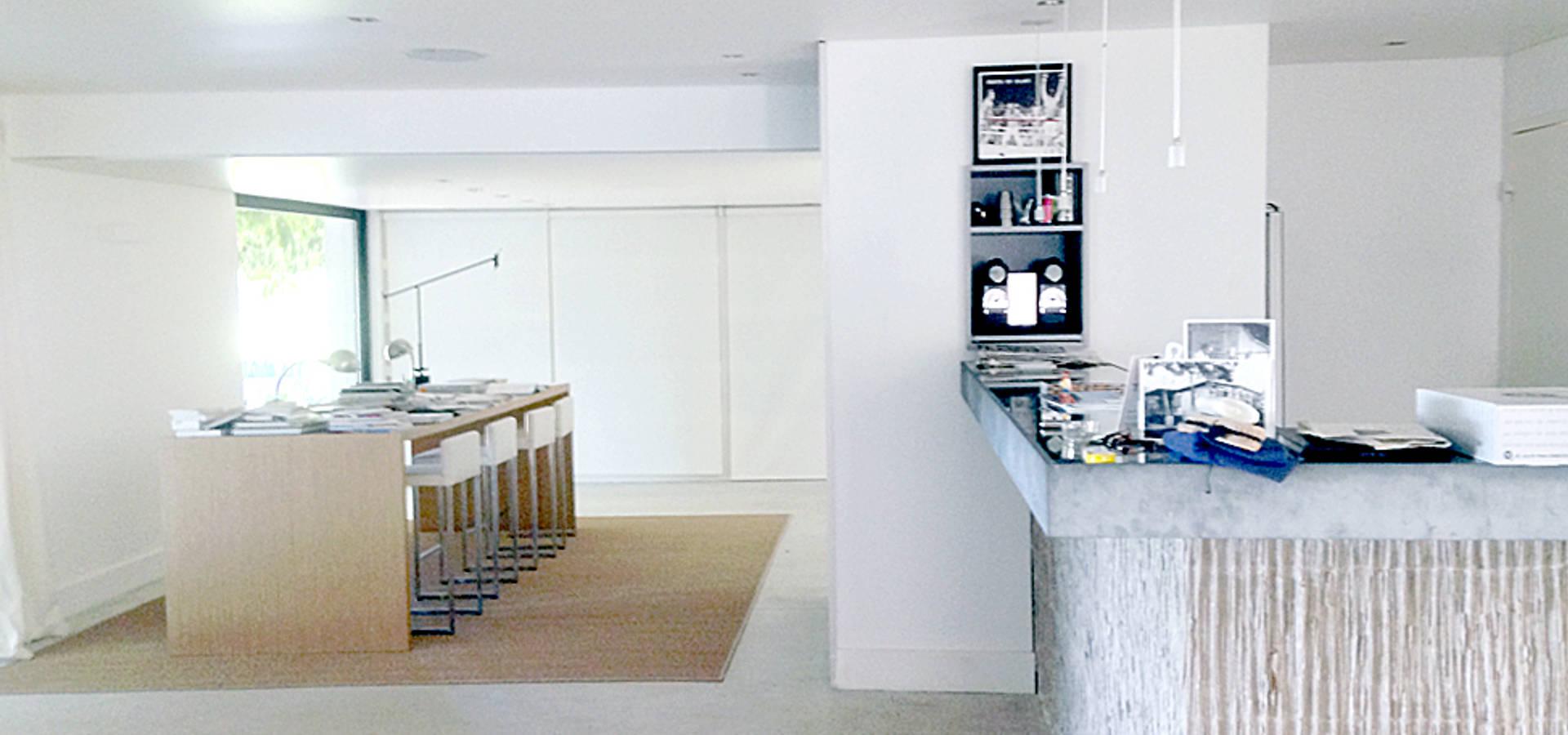 maison espace top w cottage bien fentr plafond u plafond cathdrale espace boni ch with maison