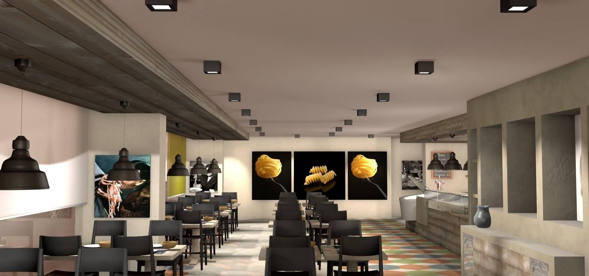 Masi Interior Design di Masiero Matteo